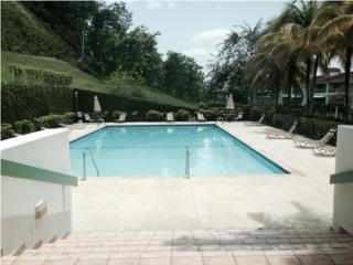 La Villa Garden Apartments