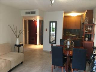CONDADO REAL 1 BLOCK TO THE BEACH, FURNISHED
