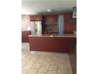 Magdalena 1305~Stella Maria park~Nice kitchen