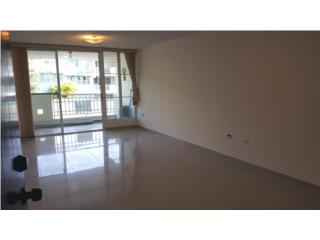 Apartamento Cond. Chalets Sevillanos