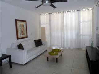 Condominio Park Boulevard, San Juan / Condado