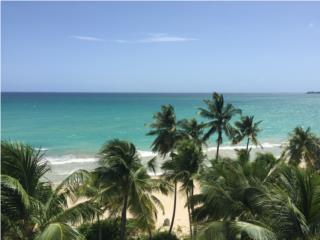 Beach Tower - Ocean view
