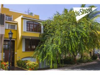 Urb. Isla San Miguel, Rent-to-Own