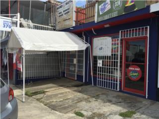 RoyalTown/AveLasCumbres,$600/Agua