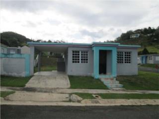 Urb. Estancias Carmelinas II, Rent-to-Own