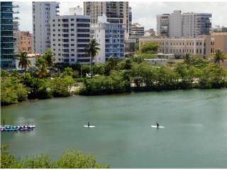Condado - Spectacular Views & Location