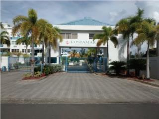PH CostaMar Beach Village Loiza