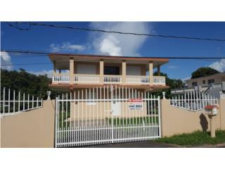 Sect. Villa Tropical (1er nivel)