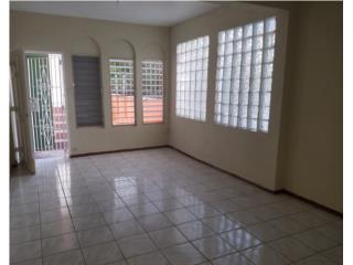 Apartamento en Urb. Valencia-Acepta Sección 8