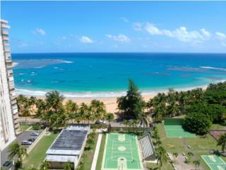 Hermoso Apt. Playa Azul 2