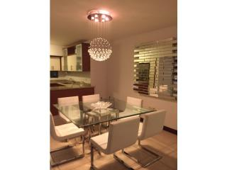 OceanView~Highlights Floor~Modern & Furnished