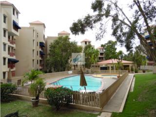 Plaza Suchville