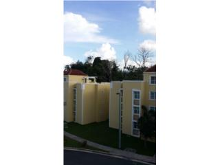 Islabella - PH - Listo para mudarse