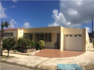 Santa Clara, Rebajada, Cómoda y Céntrica, $949