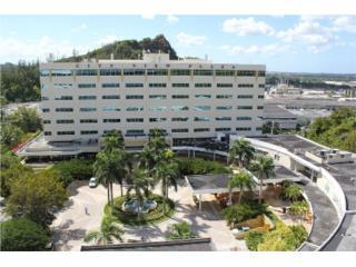 SAN PATRICIO Y METRO OFFICE PARK FOR LEASE