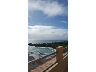 Palmas del Mar-Shell Castle Club/Vista Al Mar