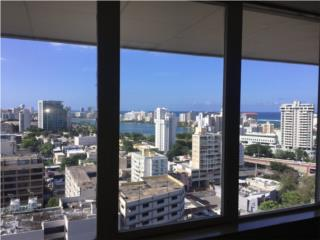 SPECTACULAR VIEWS EXECUTIVE OFFICES FOR LEASE