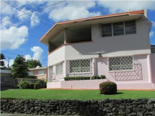 Ext Villa Caparra