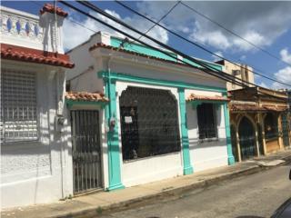 Calle Santiago Riera Palmer, 5h-1b