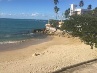 Playa Mar Isla Verde Desde Un Mes En Adelante