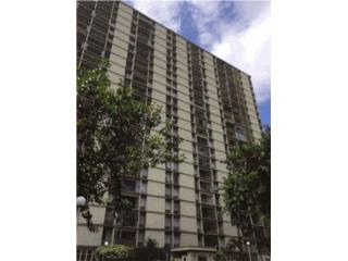 Cond. Town House, Rent-to-Own