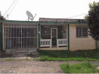 Urb. Villa Verde, Rent-to-Own