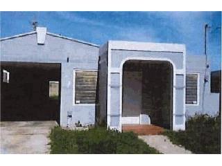 Urb. Costas Del Atlántico, Rent-to-Own