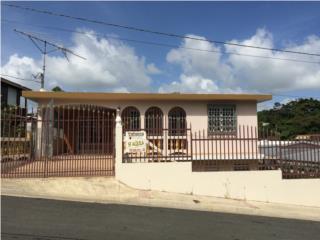 San Luis Calle Corintios