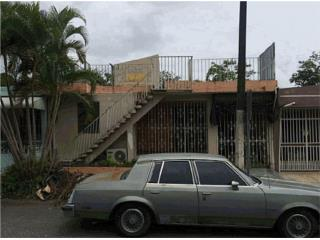 Urb. Riveras de Cupey, Rent-to-Own
