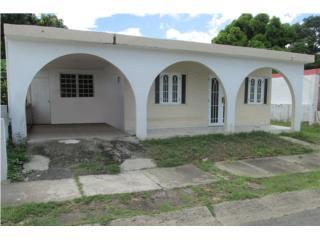 Urb. Las Antillas, Rent-to-Own