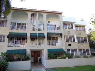 Alexis Park Isla Verde