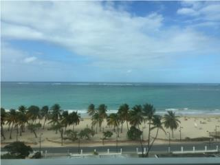 Cond. Ocean View - Best view in town!