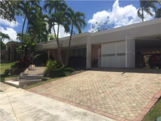 Hermosa Casa Terrera en BUCARE $2950/mo