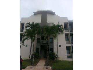 Hermoso Pent House en Nuevas Villas de Manati