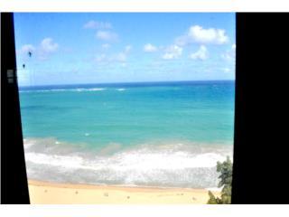 Condo Playa Grande Ocean View 16 Floor