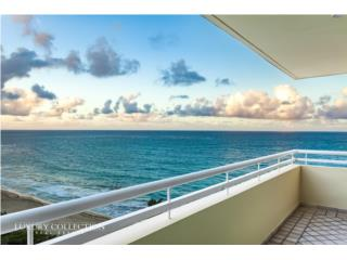 CARRION COURT PLAYA CONDADO FULLY FURNISHED