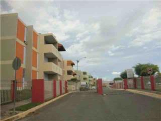 Cond. Paseo del Puerto, Rent-to-Own