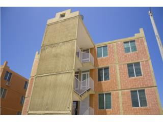 Cond. Montemar Apartment, Rent-to-Own