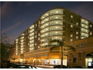 Harbour Plaza Penthouse Spectacular Apartment