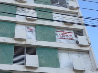 Apartamento en Condominio San Gabriel