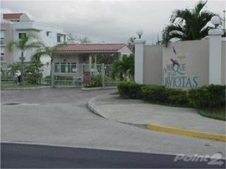 Rent to Own--Parque Las Gaviotas