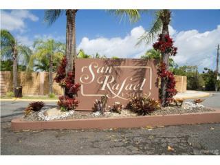 Rent to Own--Urb. San Rafael Estate