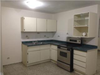 Villa Carolina, 4h-2b, agua inc $800