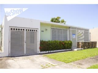 Urb. Las Américas, Rent-to-Own