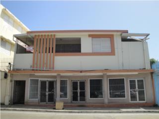 Calle Ramon Emeterio Betances