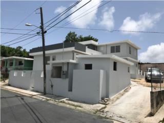 Comunidad Aniceto Cruz - Solo $575 Remodelado