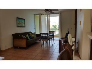 Villas Mar Beach Resort