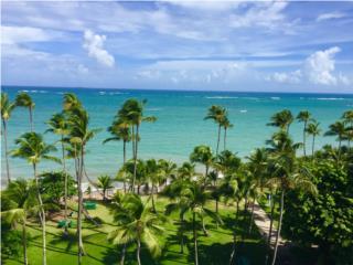 Park Boulevard, 2bdr  Ocean view