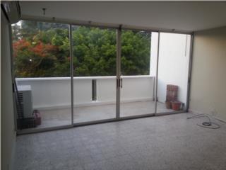 Apartamento Studio- Condominio El Monte Norte