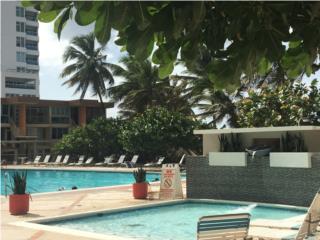 Condado del Mar:  LUZ Y AGUA!!! WATER & ELECTRIC!